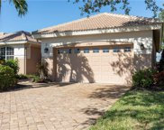 1764 Winding Oaks Way, Naples image