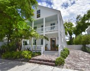704 Eaton Street, Key West image