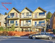 3726 A Beach Dr SW, Seattle image
