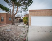 6705 Mayhill Ct.  NW, Albuquerque image