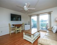 4 N Forest Beach Drive Unit #304, Hilton Head Island image