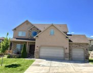 9047 N Barton Creek Dr, Eagle Mountain image