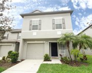 416 Tradition Lane, Winter Springs image