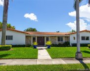 8040 N Kendall Dr, Miami image
