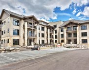 3751 Blackstone Drive Unit 3L, Park City image