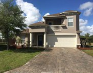 4271 Brantley, Rockledge image