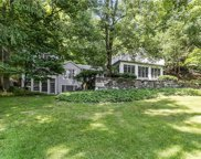 1380 Hunterbrook Road, Yorktown Heights image