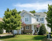 1321 Lagerfeld Way, Wake Forest image
