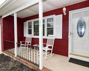 104 Georgetown Road, Toms River image