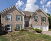 5702 Kellerman Ct, Louisville image