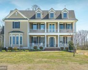 84 IRONWOOD ROAD, Fredericksburg image