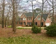 5333 Blue Sage Drive, Raleigh image