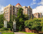 4000 Cathedral  Nw Avenue NW Unit #543B, Washington image