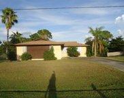 2365 SW Cooper Lane, Port Saint Lucie image