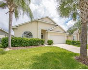 16637 Rolling Green Drive, Clermont image