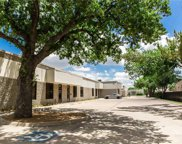2500 Southwell Road Unit 106, Dallas image