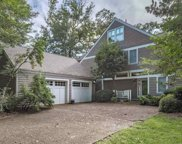 285 N Dogwood Trail, Southern Shores image