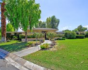 74885 Chateau Circle, Indian Wells image