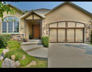 7153 S Villandrie Ln, Cottonwood Heights image
