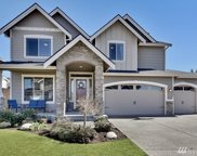 18507 123rd Ave E, Puyallup image