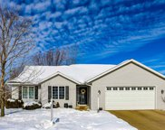 6516 Whittlesey Rd, Middleton image