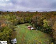 18015 Highway 25, Ware Shoals image