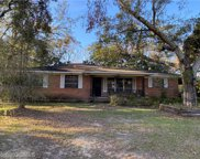 5850 Belle Terrace Drive, Theodore image