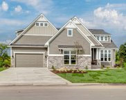 10616 Brookside Trail, Champlin image