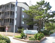 202 N Ocean Blvd Unit 314, North Myrtle Beach image