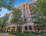 343 West Old Town Court Unit 704, Chicago image