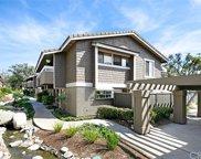323     Streamwood, Irvine image