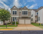 5651 TOWER HILL CIRCLE, Alexandria image