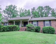 100 Brooks Ln, Irondale image