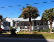 1616 Perrin Dr., North Myrtle Beach image