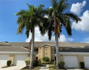 6326 Grand Oak Circle Unit 201, Bradenton image