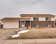3361 Kellogg Place, Westminster image