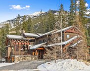 708 Silvertip Heights, Bighorn No. 8, M.D. Of image