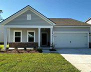 5321 Abbey Park Loop, Myrtle Beach image
