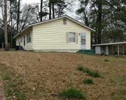 1320 Monticello St, Irondale image