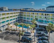 445 S Gulfview Boulevard Unit 324, Clearwater Beach image