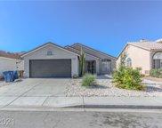 6062 Bing Cherry Drive, Las Vegas image