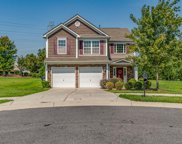 5931  Pepperpike Way, Charlotte image
