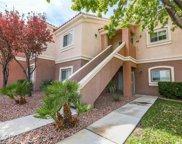 401 Pine Haven Street Unit 203, Las Vegas image