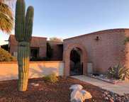 5190 N Grey Mountain, Tucson image