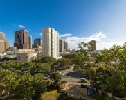 60 N Beretania Street Unit 908, Honolulu image