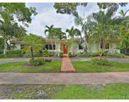 2500 Alhambra Cr, Coral Gables image