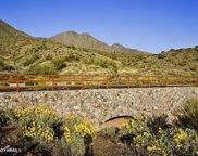14248 E Grey Owl Trail Unit #166, Fountain Hills image