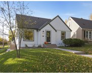 3156 Edgewood Avenue, Saint Louis Park image