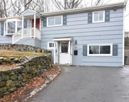 8 Cynthia DR, Coventry, Rhode Island image