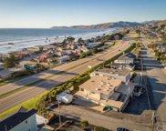 3192     Ocean Boulevard, Cayucos image